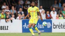 Foot - Amical - Nantes - Amical: Nantes annonce un groupe diminué par le Covid-19 pour affronter Anderlecht