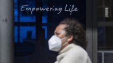 La justicia imputa a Sanofi por homicidios involuntarios por un medicamento