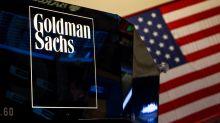 G. Sachs: Borse pronte a ripartire dopo il tonfo di ottobre