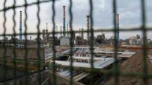 Bruselas autoriza la compra de Ilva por ArcelorMittal con condiciones