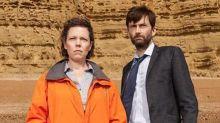 'Broadchurch' Season 2 Primer: Who's Who