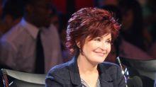 Former 'America's Got Talent' Judge Sharon Osbourne Complains of 'Boys' Club,' Pay Inequity