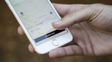 Uber Court Fight Over London Licence To Be Heard In April Next Year
