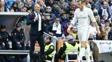 Mercato - Real Madrid : Le calvaire de Zidane est loin d'être terminé avec Bale…