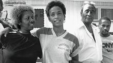 New Whitney Houston doc reveals never-before-seen footage of singer