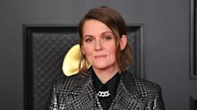 Brandi Carlile opens up about scary moment when she almost accidentally overdosed:  'I don't know if I would have ever woken up'