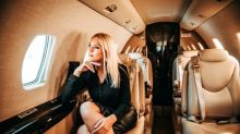 Things millionaires do differently from everyone else