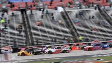 Here are three way-too-early NASCAR predictions for 2021