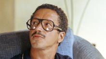 """Keith Jarrett: """"Ho avuto due ictus, non sono più un pianista"""""""