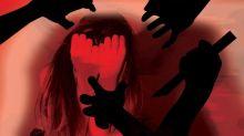 Teen gangrape survivor kills self after more rape threats in Uttar Pradesh's Baghpat