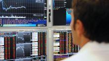 Stocks To Watch: HCL Tech, Infosys, Allahabad Bank, HOEC, Vakrangee