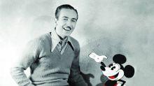 Chi era Walt Disney: curiosità e vita privata dell'animatore