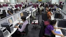 R&D is the best bet for jobseekers in India's battered IT sector