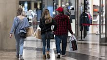 U.S. Personal Spending Strengthened in June Along With Prices