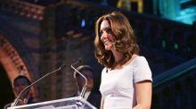 王子公主也有一般小孩的體驗!Kate Middleton 透露喬治王子和夏洛公主最愛參觀這裏!