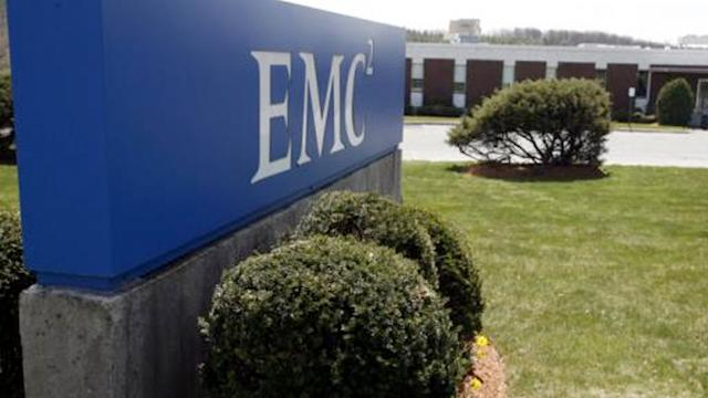 Kessler: Don't Snub EMC, Morgan Stanley or National-Oilwell Varco