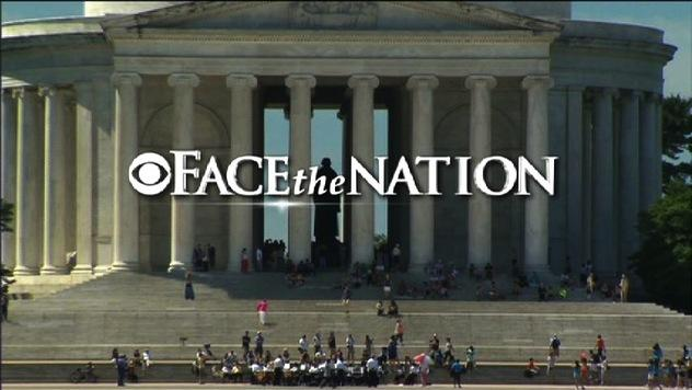 Open: This is Face the Nation, August 11