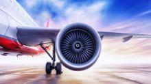 WestJet Airlines News: WJAFF Stock Soars on Acquisition Deal