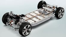 Everything you need to know about lithium-ion batteries – but which car makers forgot to tell you