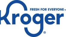 Kroger Announces Retirement of EVP and COO Mike Donnelly
