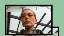 Hot Fashion Trend: Mit Retro-Sonnenbrillen setzt du diesen Sommer modische Statements