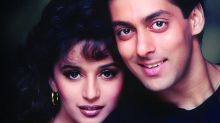 25 Life Lessons From Hum Aapke Hain Koun..! On Its Silver Jubilee