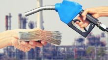 Did This Billionaire Game Ethanol Markets for a $50 Million Windfall?