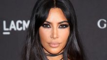 Kim Kardashian Announces New True-Crime Show After Reportedly Helping Free 17 People from Prison
