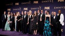 Entire 'Saturday Night Live' cast will return for Season 46