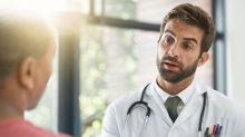 10 preguntas que debes hacerle a tu médico si sufres diabetes tipo 2