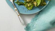 35 Healthy Dinner Ideas Under 400 Calories