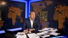 PayPal cuts ties with Infowars