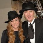 Lisa Marie Presley Has Been 'Untruthful' About Her Finances, Court Papers Say