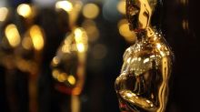 Cinematographer's Society rejects Academy claims there's 'no Oscars snub'