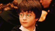 ¿Mágicos u horribles? Los tatuajes de Harry Potter están de moda y no sabemos qué pensar de ellos