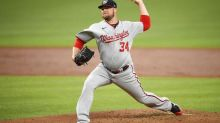 Lester looking for a fresh start with an old nemesis, the Cardinals