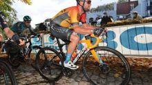 Cyclisme - Mark Cavendish (Bahrain-McLaren) : « Je ne veux pas arrêter »