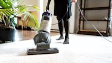 Police called after Nova Scotia cleaners mop, vacuum wrong house