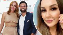 MAFS' Jules Robinson denies 'dumping' Mel Lucarelli as bridesmaid