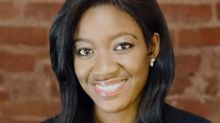 Kontoor Brands Appoints Mame Annan-Brown as Executive Vice President of Global Communications and Public Affairs