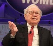 Here's Why Black Bear Value Partners Became Very Optimistic in Berkshire Hathaway (BRK-A)
