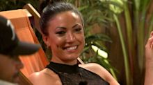 Love Island stars pay tribute after Sophie Gradon death