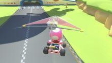 «Mario Kart Tour» führt ungebremst hinter die softe Paywall
