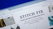 Stitch Fix (SFIX) Beats on Q1 Earnings & Revenues, Stock Gains