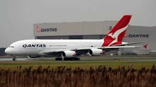 Should you buy Qantas or Sydney Airport shares?