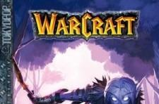 Read Warcraft: Legends for free until March 17th
