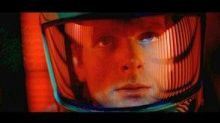 Watch Stanley Kubrick's Thrilling Use of the Color Red