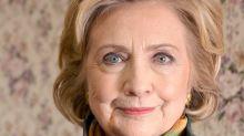 Hillary Unplugged in un doc di 4 ore: una donna che sa di non piacere