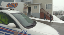 RNC investigating incident at St. John's house well known to police