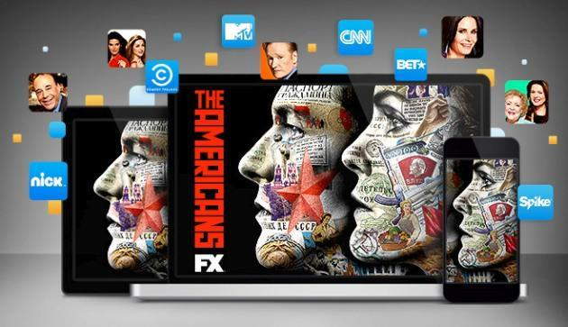 DirecTV's app is ready to stream 90 channels anywhere you go